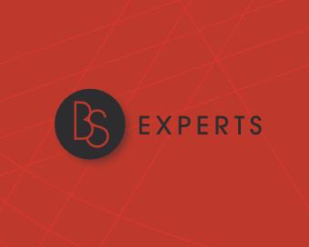 BS-Experts_experts-comptables_commissaires-aux-comptes-avignon_vaucluse
