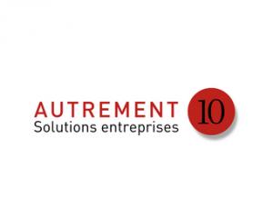 Autrement-10_centre-d-affaires_avignon_solutions-entreprises_professions-liberales