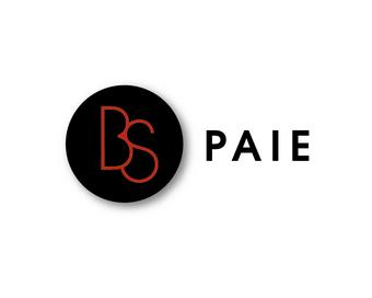 BS-PAIE-01