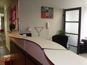 Autrement 10 centre d'affaires à Avignon louer un bureau domicilier son entreprise secrétariat service de permanence téléphonique