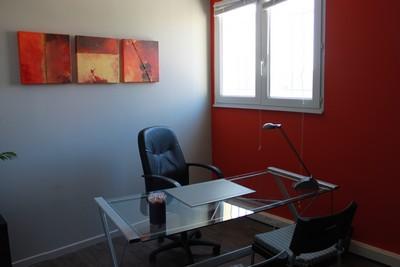 Location de bureaux et dune salle de réunion à avignon autrement 10