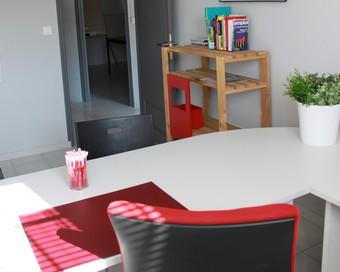 location-de-bureaux_zone-foncouverte-avignon_vaucluse