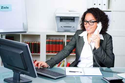 permanence téléphonique localisée en France à Avignon dans nos locaux commerciaux