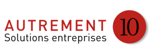 logo_autrement 10_centre affaires_domiciliation_permanence telephonique