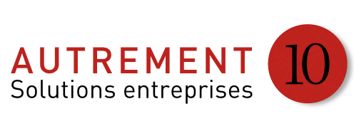 logo_autrement 10_centre affaires_domiciliation_permanence telephonique_portage salarial