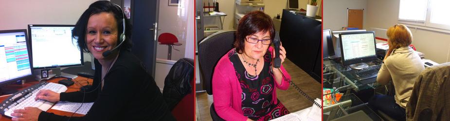 permanence-telephonique_telesecretariat-medical_telesecretariat-juridique_secretariat-telephonique_gestion-des-appels_gestion-d