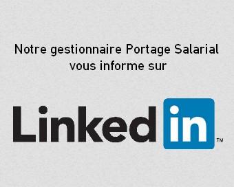 autrement10_linkedin_reseaux-sociaux_definition-portage-salarial_actu