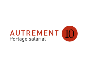 autrement-10_portage_salarial_formateurs_consulting_cadre_activites